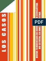 Unidad 2 - 10 casos de éxito en América Latina BID