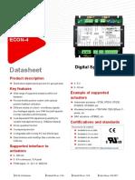 ECON-4_Datasheet.pdf
