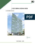 Bases de Concurso OCEAN VIEW_210119