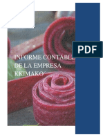 INFORME CONTABLE.pdf