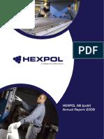 Hexpol AR 2009.pdf