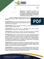 Decreto 005 - 2020 - Coronavirus.pdf