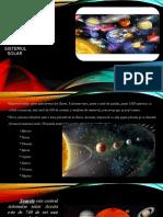 3_sistemul_solar.pptx