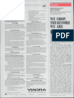 Business Week_We Shop Therefore We Are.pdf