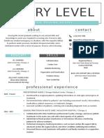 Entry-Level-Nurse-Resume-Sample_Windsor-Original