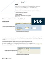 How to Execute SAP Reports13.pdf