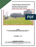 101-GI-Report-Hathidah Intake  Pumphouse-18-01-2020.pdf