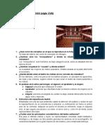 EL TEATRO BARROCO (siglo XVII).pdf