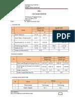 Lab Beton Job 1 Karakteristik.docx