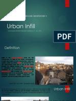 Urban Infill - SPA 3.pdf