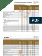 FR.GA.06 Matriz de requisitos HSE para proveedores yo contratistas V0