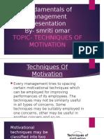 Business Management Presentation.pptx