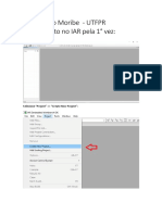 Criar projeto no IAR.pdf