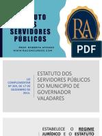 ESTATUTO SERVIDORES EM MAPAS MENTAIS final.pdf