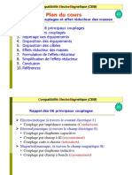7.CEM_Réduction des couplage.pdf