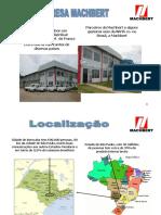 Treinamento Rompedores.pdf