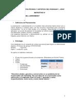 MARKETING IV UNIDAD 1.docx