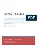 cover LAP KEG