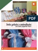 Apostila_-_Bolos_gelados_embrulhados