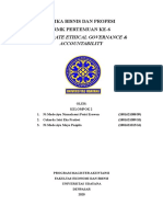 RMK & REVIEW ARTIKEL ETIKA BISNIS PERTEMUAN KE 6 (OLEH KELOMPOK 2) FIX.doc