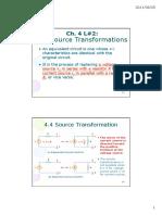 2.3 Source Transformation-Slides.pdf.pdf