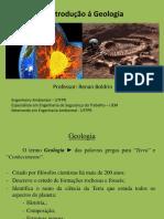 Aula 1 - Introdução geologia.pdf