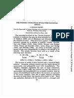 Journal of Bacteriology-1923-Brown-245.full.pdf