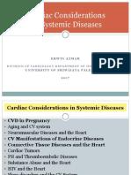 389768662-Cardiac-Consideratons-in-Systemic-Diseases-PDF