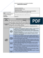 2 Ejemplo de MÓDULO EDUCATIVO ASOCIADO  Ebanisteria.pdf