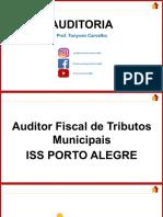 Auditoria Prof. Tonyvan Carvalho.pdf
