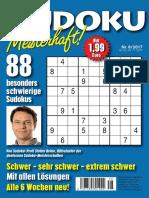 Sudoku_Meisterhaft_13