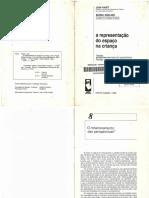 texto4B_jpiagetbinhelder_1948.pdf