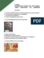 EVALUACION SEPTIMO ARTES.docx