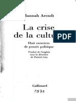 Arendt_1963