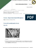 brm correas alternador.pdf