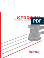 Kerrock-processing.pdf