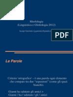 morfologia2012 (3).pdf