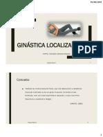 Ginástica localizada2019.pdf