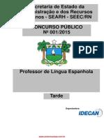 professor_lingua_espanhola.pdf