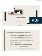 Core training 2019.pdf