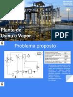 Projeto Máquinas Térmicas - Apresentação.pdf