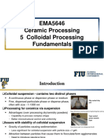 Lecture-05_Colloidal-processing.pdf