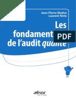 fondamentaux-audit-qualite.pdf
