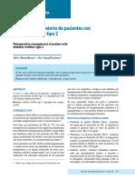 Manejo perioperatorio de pacientes con diabetes mellitus tipo 2.pdf