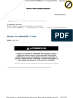 M4T CEBADO.pdf