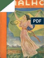 O Malho - Doca Ver-o-Peso (pg.19)