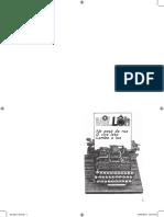 Nonadas.pdf