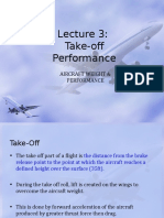 Lecture+3-Take-Off+Performance.ppt