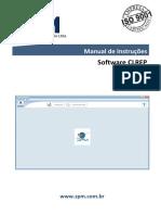 MAN004-Guia Rápido Software CLREP.pdf