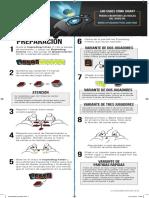Imploding-Kittens_Rules_ES.pdf